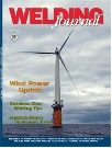 WJ CoverMay_10
