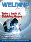 WJ Cover
