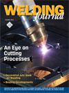 Oct. WJ Cover