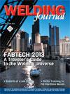 AWS Cover_11