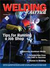 AWS Cover_12