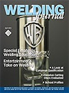 WJ Cover April 2014