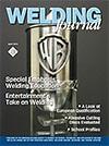 WJ Cover April 2014