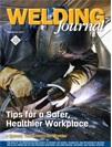 Sept. WJ Cover