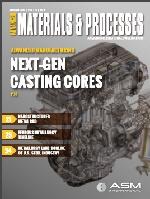 Adv. Matls. & Processes Cover January 2017