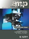 ASM AMP Cover Oct 14