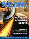 WJ Cover July 2014