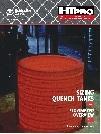HT Pro Cover June 2014