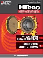 HTPro.  Cover May June 2017