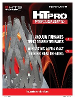 HTPro Cover March 2016
