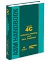 ASM Handbook 4C