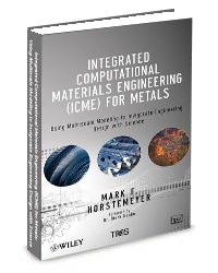 ICME Book, ASM