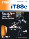 ITSSE Cover November 14