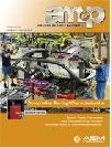 AM&P Cover June 2014