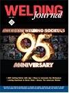 WJ Cover June 2014