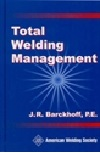 Total Welding Management