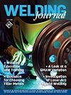 Weld. Jnl. Cover April 2015