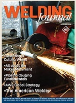 Weld. Jnl. Cover December 2016