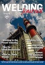 Weld. Jnl. Cover December 2015