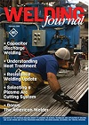 Weld. Jnl. Cover Feb.  2015