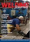 Weld. Jnl. Cover Feb.  2015