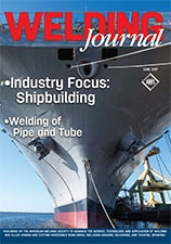 Weld. Jnl. Cover June2017