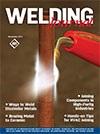 WJ Cover November 14