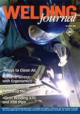 Weld. Jnl. Cover October 2016