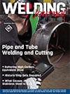 WJ Cover Sep 14