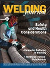 WJ Cover August 2014