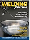 WJ Cover March 2014