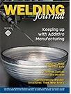 WJ Cover March 2014