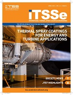 iTSSe Cover April 2016