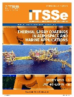 iTSSe February 2016
