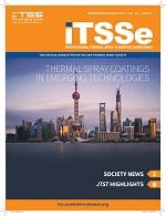 iTSSe Cover Novem ber 2015