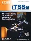 ITSSE Cover November 14