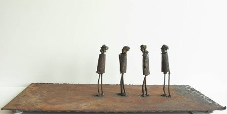 Art by Johan Jonsson