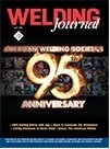 WJ Cover June 2014