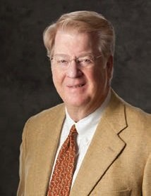 Tom_Snow, Chairman RMWA