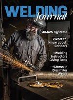 Weld. Jnl. Cover April 2016