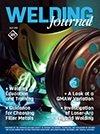 Weld. Jnl. Cover Apr. 2015