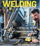 WJ Cover Dec. 14