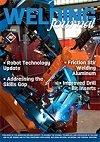 Weld. Jnl. Cover July 2015