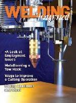 Weld. Jnl. Cover September 2015