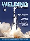 WJ Cover May 2014
